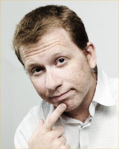 Paul Kerensa3