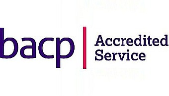 Connect has BACP accreditation